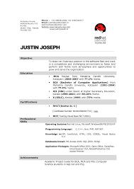 resume format hotel management   resume for job positionresume format hotel management