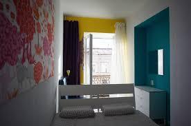 Vitamin Rooms, San Pietroburgo – Prezzi aggiornati per il 2021