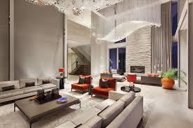 view in gallery modern luxury home on ocean drive 4jpg amazing lighting