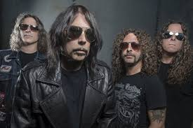 <b>Monster Magnet</b> | Discography | Discogs
