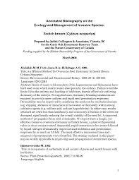 biodiversity essay topics custom paper academic writing service biodiversity essay topics biodiversity essay topics