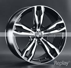 <b>Диски</b> Replica <b>Replay</b> BMW <b>B231</b> автомобильные литые <b>диски</b> ...
