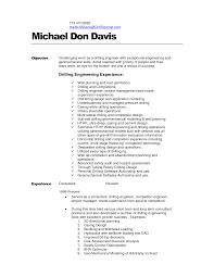 dock supervisor resume warehouse worker sample resume warehouse job description resume oil rig driller resume
