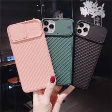 <b>Camera Protection</b> Shockproof <b>Phone Case</b> iPhone 11 Pro X XR XS ...