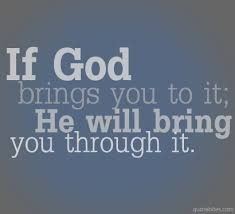 god-inspirational-quotes-tumblr-511 | my thoughts & me via Relatably.com