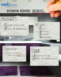 remodel cabinets drop remodeling planning checklist template