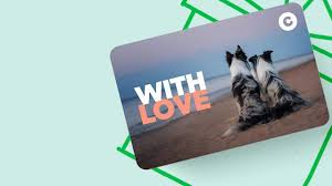 Chewy Gift Card Sale for Pet Owners Saves You 10% On All Items ...