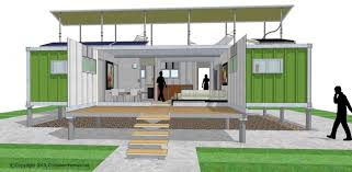 shipping container home design software       Container    Shipping Container Home Design Software In Nure Looking For Diy Home Container House Design