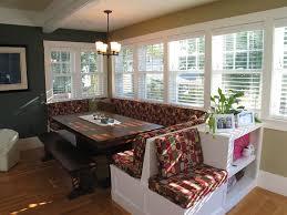 breakfast nook with storage bench for restaurant breakfast nook furniture ideas