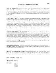sample resume warehouse clerk   european curriculum vitae format    sample resume warehouse clerk warehouse clerk resume sample clerk resumes livecareer shipping receiving clerk resume sample