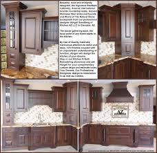 Tucson Az Kitchen Remodeling Glendale Az Kitchen Cabinets Best Kitchen Cabinets 2017
