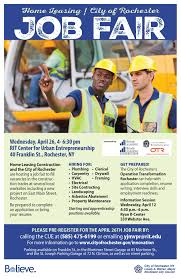 looking for a job in construction this job fair might be for you 17 fb homeleasing job fairflier rev