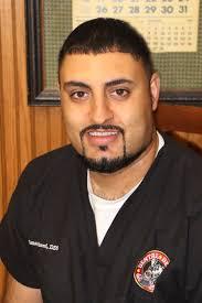 meet the doctors dental depot oklahoma texas arizona dr omar rasheed