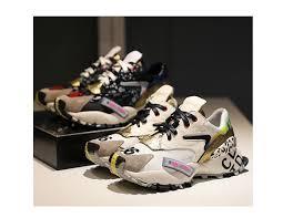 <b>RY RELAA womens sneakers shoes</b> 2018 <b>fashion</b> ulzzgang ...