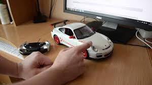 <b>Радиоуправляемая машина Porsche</b> 911 <b>Rastar</b> 1:14 c Aliexpress ...