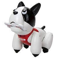 <b>Собака</b>-<b>робот</b> в Казахстане. Сравнить цены, купить ...
