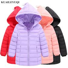 1 8 Yrs <b>2018 New spring autumn Children</b> light thin Coat Garment ...