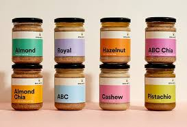 Лучшая упаковка февраля   Упаковка для банок, Дизайн пищевой ...