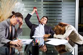 how to deal different types of coworkers get your reading how to deal different types of coworkers