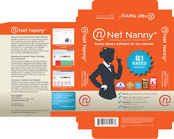 net nanny product packaging net nanny net nanny product packaging