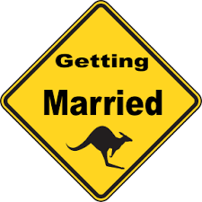 Image result for clipart marriage public domain