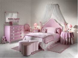 bedroom for girls: bedroom bedroom bedrooms for girls  room design ideas teenage girls bedroom bedrooms for girls