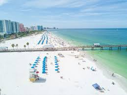 <b>Florida's</b> 13 Top White Sand Beaches ~ with Photos - TripsToDiscover