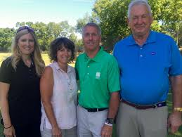 all time schooldays tour nt champions usa today high school four former tennessean metro parks schooldays golf tour nt champions at thursday s finals jennifer haley