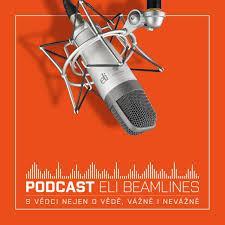 Podcasty z ELI Beamlines