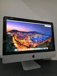 "<b>Apple</b> MB950LL/A <b>iMac A1311</b> 21.5"" Core 2 Duo 3.06GHz 4GB ..."