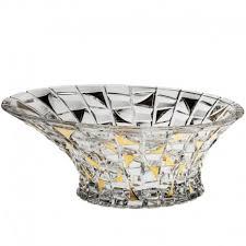 Купить хрустальный <b>салатник BOHEMIA Crystal</b>