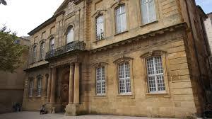 Institut d'études politiques d'Aix-en-Provence