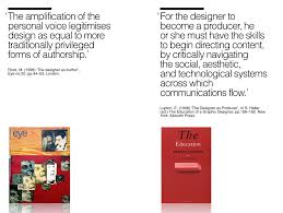 graphic design essay graphic design personal statement aiga brings design to the world and the world to designers central