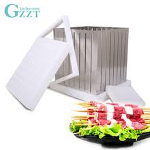 Buy <b>kebab</b> meat and get free shipping on AliExpress.com