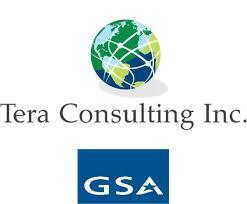 Tera Consulting, Inc.