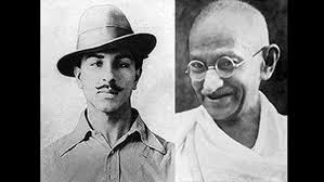 mahatma gandhi tried his best to save bhagat singh s life the quint mahatma gandhi tried his best to save bhagat singh s life the quint