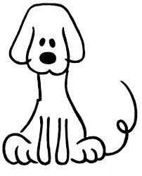 """Képtalálat a következőre: """"kutya telefonnal"""""""