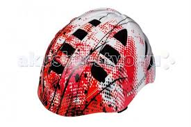 <b>Runbike</b> Защитный <b>шлем</b> RUN28MA - Акушерство.Ru | Bicycle ...