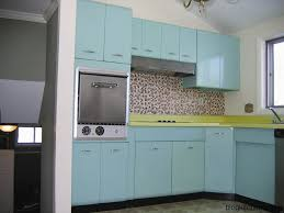 blue kitchen cabinets small painting color ideas: modern blue kitchen kitchen design ideas blog awesome blue kitchen