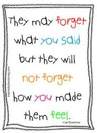 Student Quotes on Pinterest | Student Inspirational Quotes, Spring ...