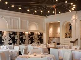 aria bacchanalia us s most popular high end eateries eater atlanta
