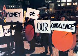 counterculture essay the occupy wall street movement counterculture essay the occupy wall street movement
