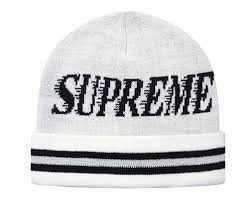 Купить зимнюю <b>шапку</b> Supreme недорого в Украине - Интернет ...