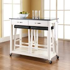 leaf kitchen cart: fabulous kitchen home furniture ideas identifying winsome kitchen cart with drop leaf