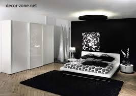 japanese bedroom design ideas black and white bedroom japanese style bedroom japanese style
