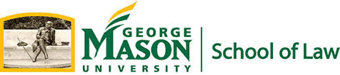 Image result for george mason university law