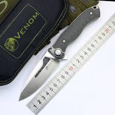 Китайские <b>ножи VENOM</b>. <b>Ножи VENOM</b> китай купить в интернет ...