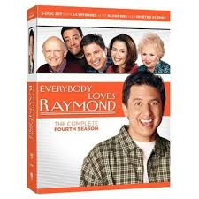 loves raymond style solid