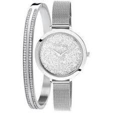 <b>Часы Pierre Lannier</b>. Продажа французских наручных <b>часов</b> ...