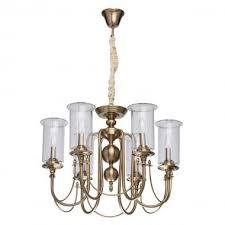<b>Подвесная люстра MW</b>-<b>Light</b> Аманда 8 <b>481012606</b> купить в ...